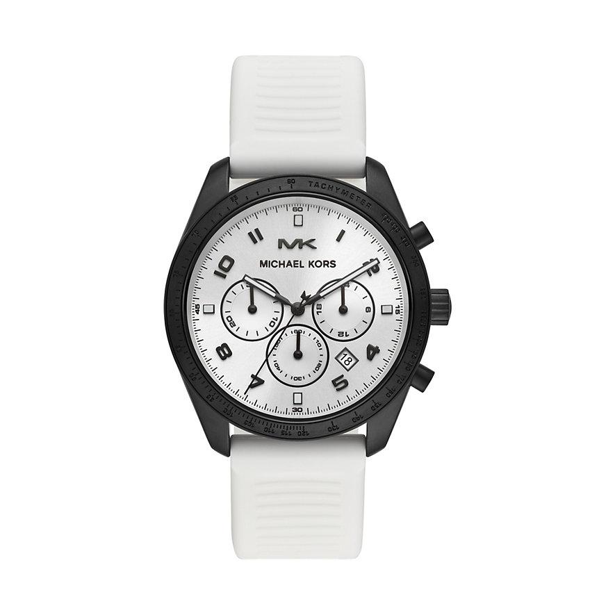 Michael Kors Chronograph MK8685