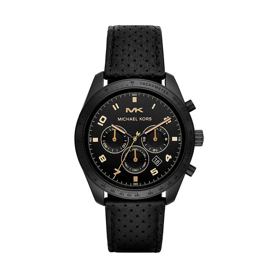 michael-kors-chronograph-mk8705