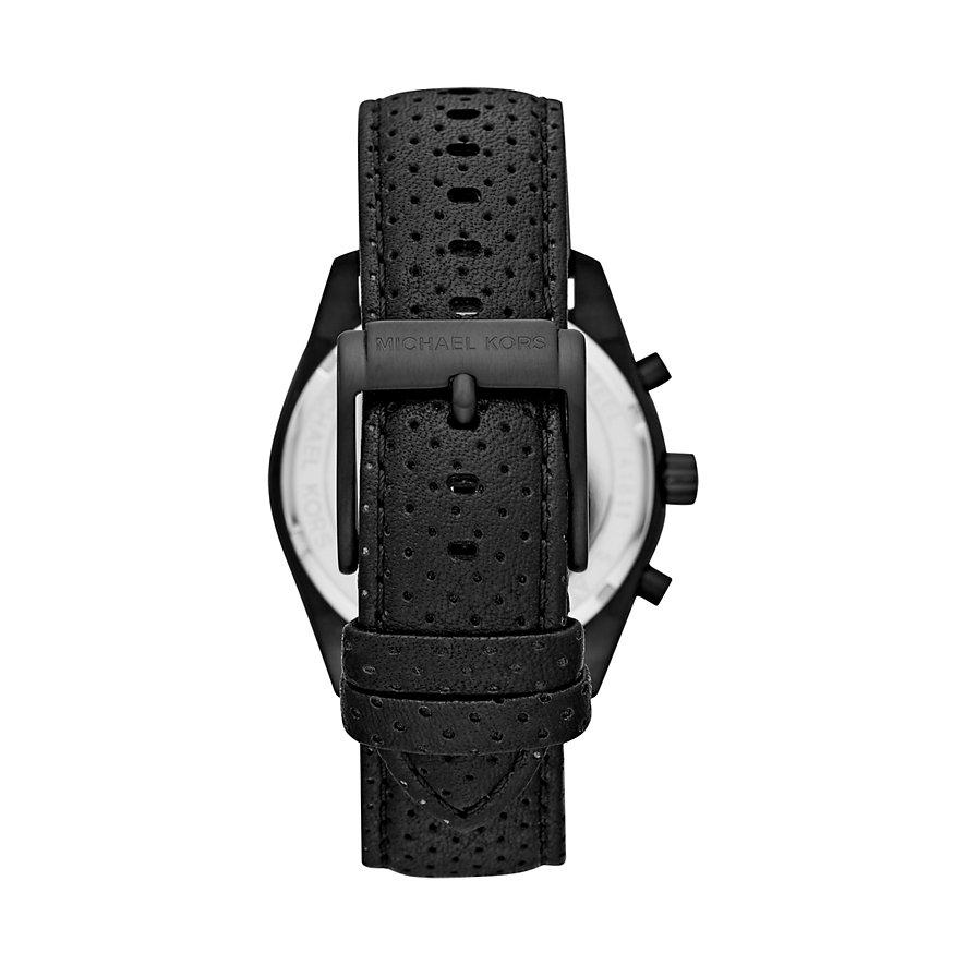 Michael Kors Chronograph MK8705