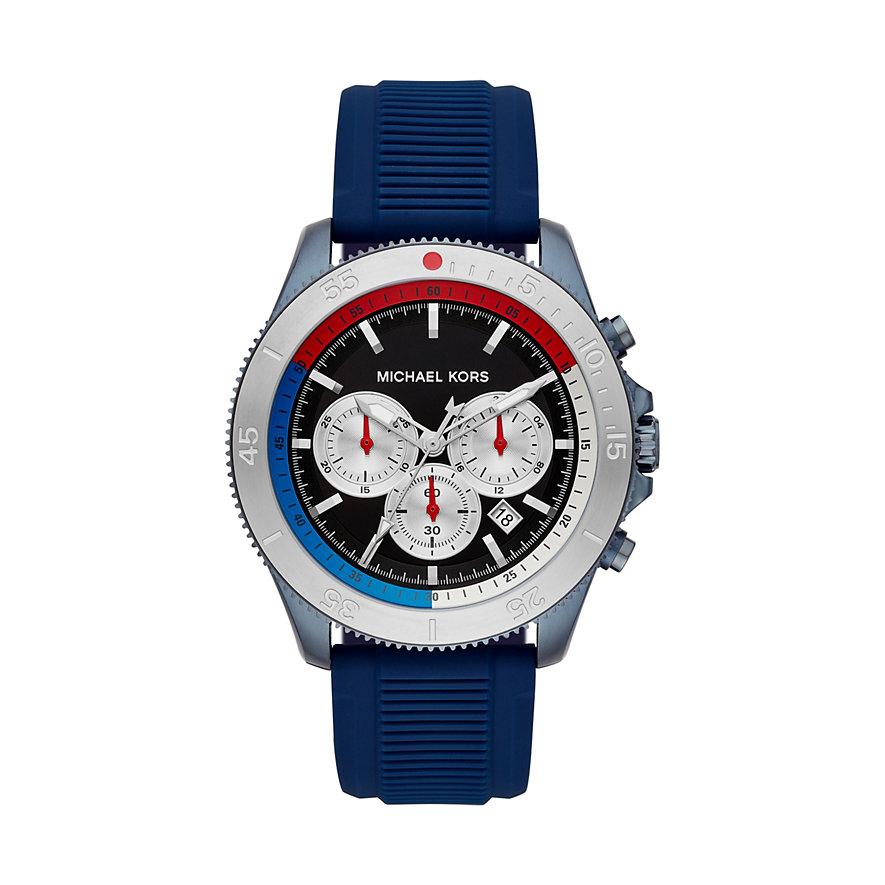 michael-kors-chronograph-mk8708