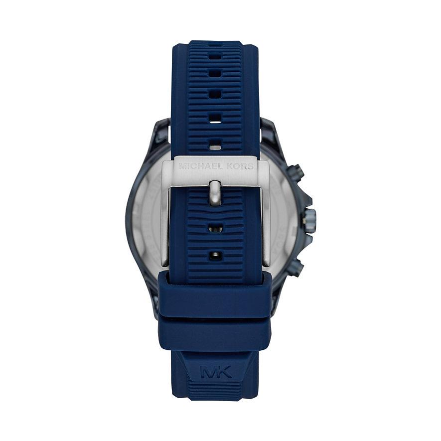 Michael Kors Chronograph MK8708