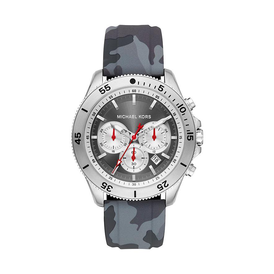 Michael Kors Chronograph MK8710