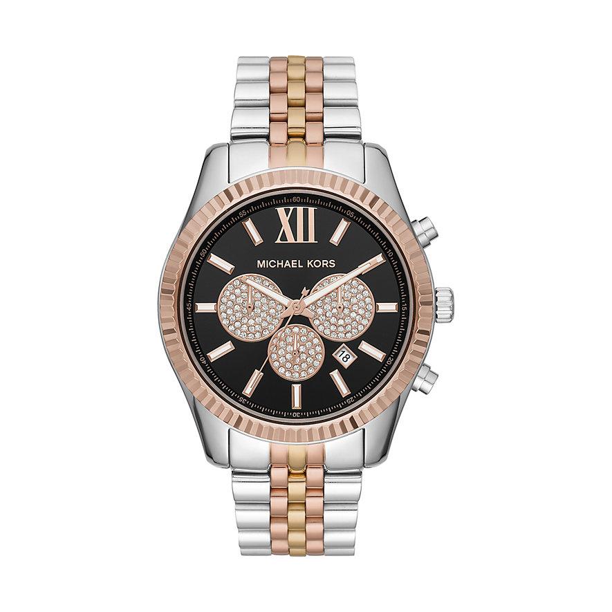 Michael Kors Chronograph MK8714