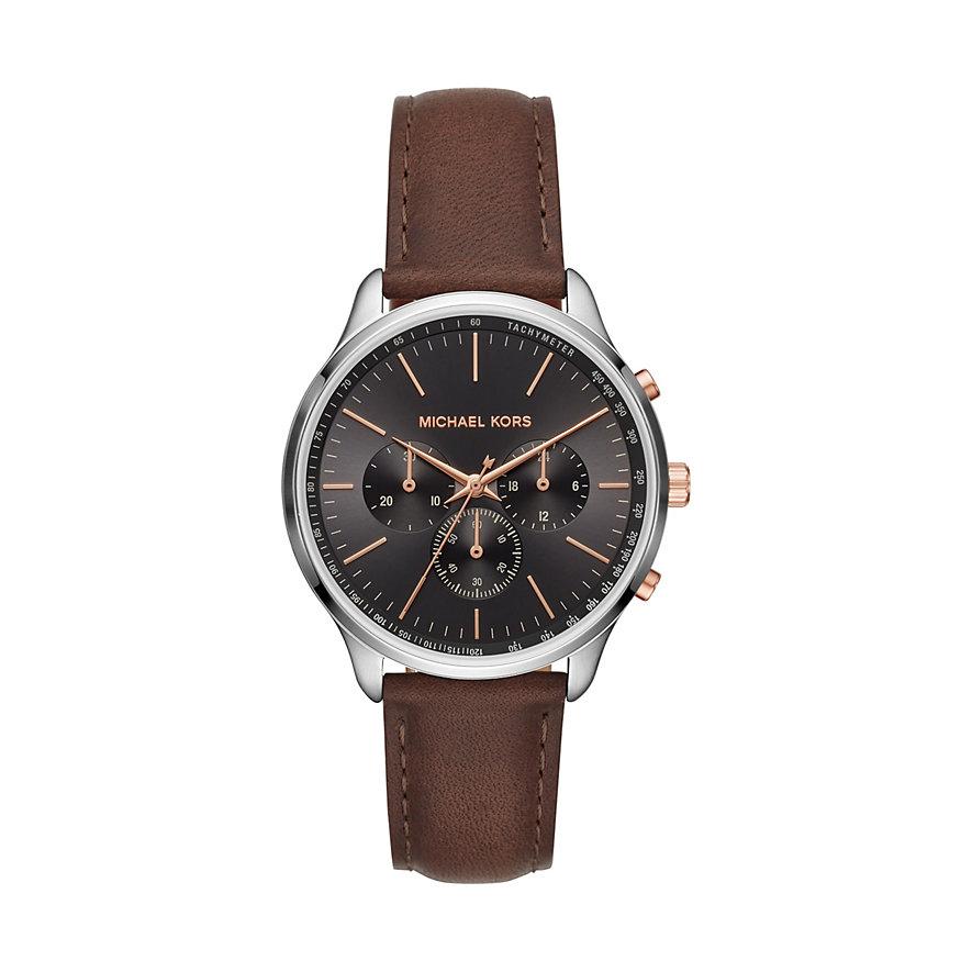 Michael Kors Chronograph MK8722