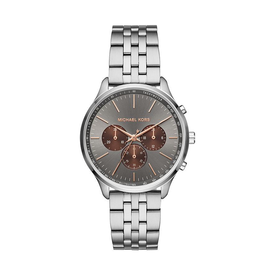 Michael Kors Chronograph MK8723