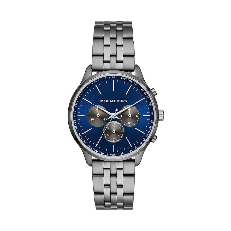 michael-kors-chronograph-mk8724