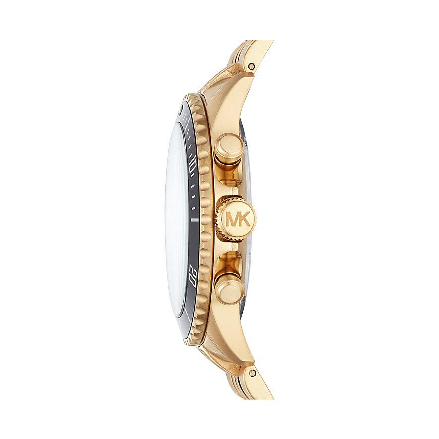 Michael Kors Chronograph MK8726