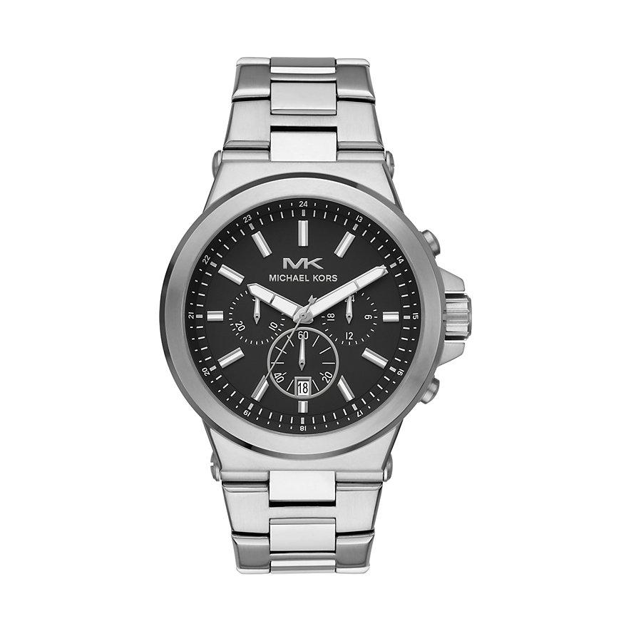 Michael Kors Chronograph MK8730