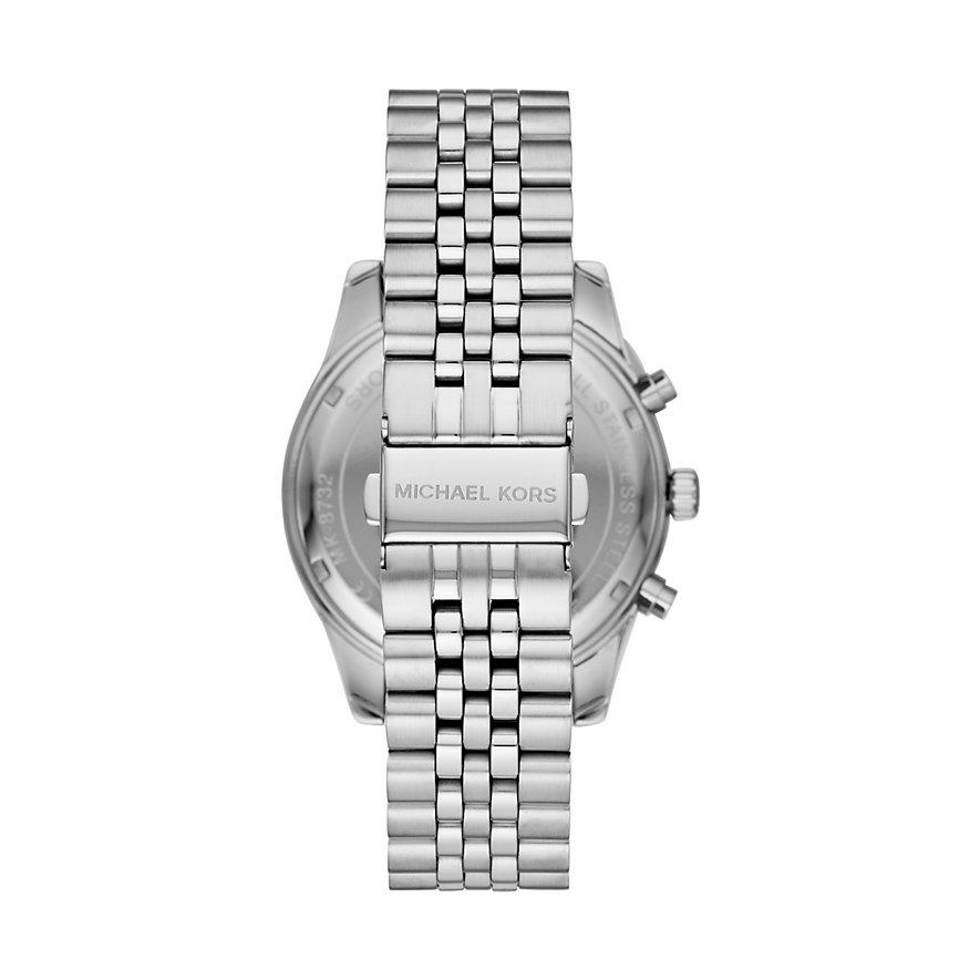Michael Kors Chronograph MK8732