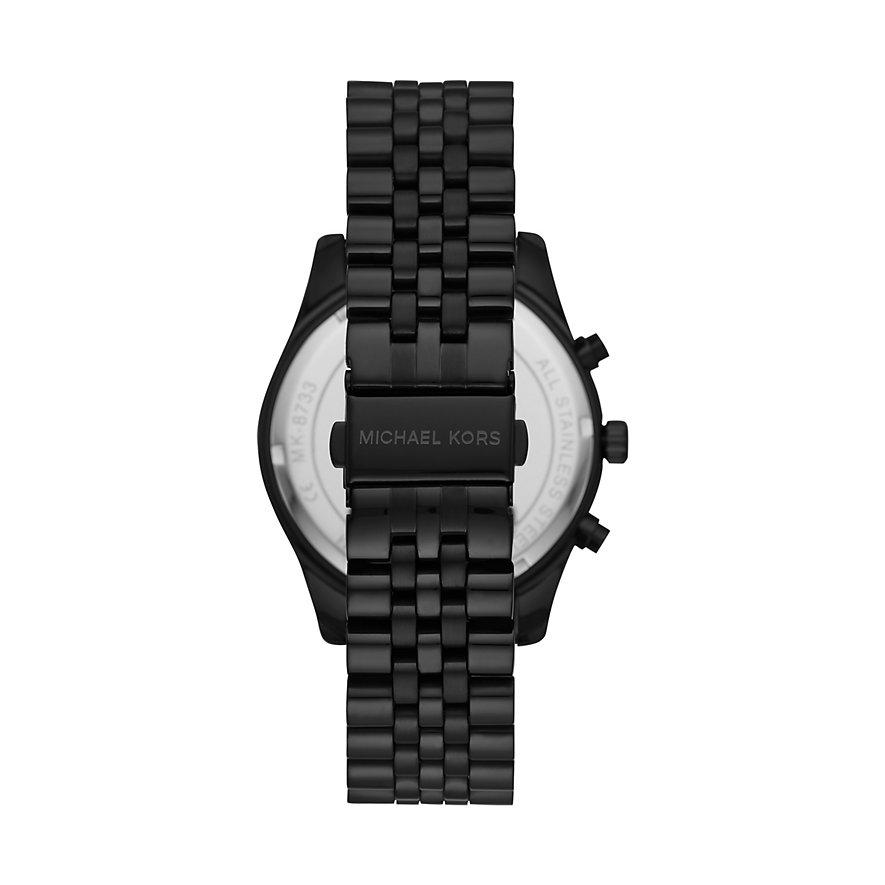 Michael Kors Chronograph MK8733