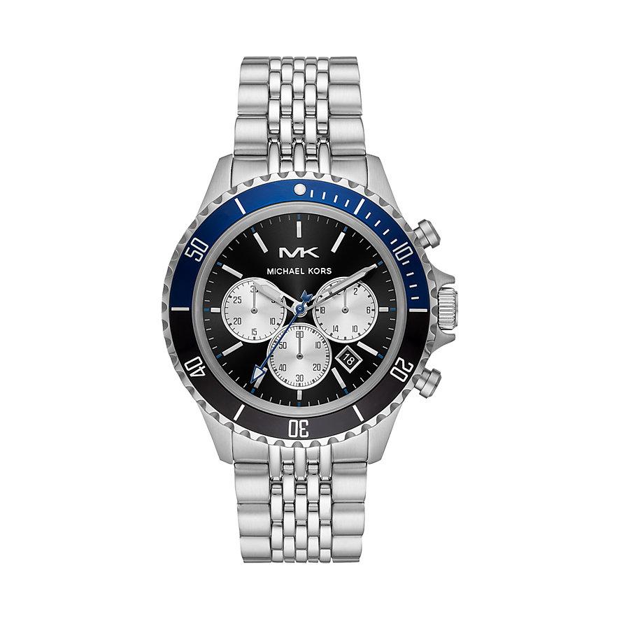 Michael Kors Chronograph MK8749