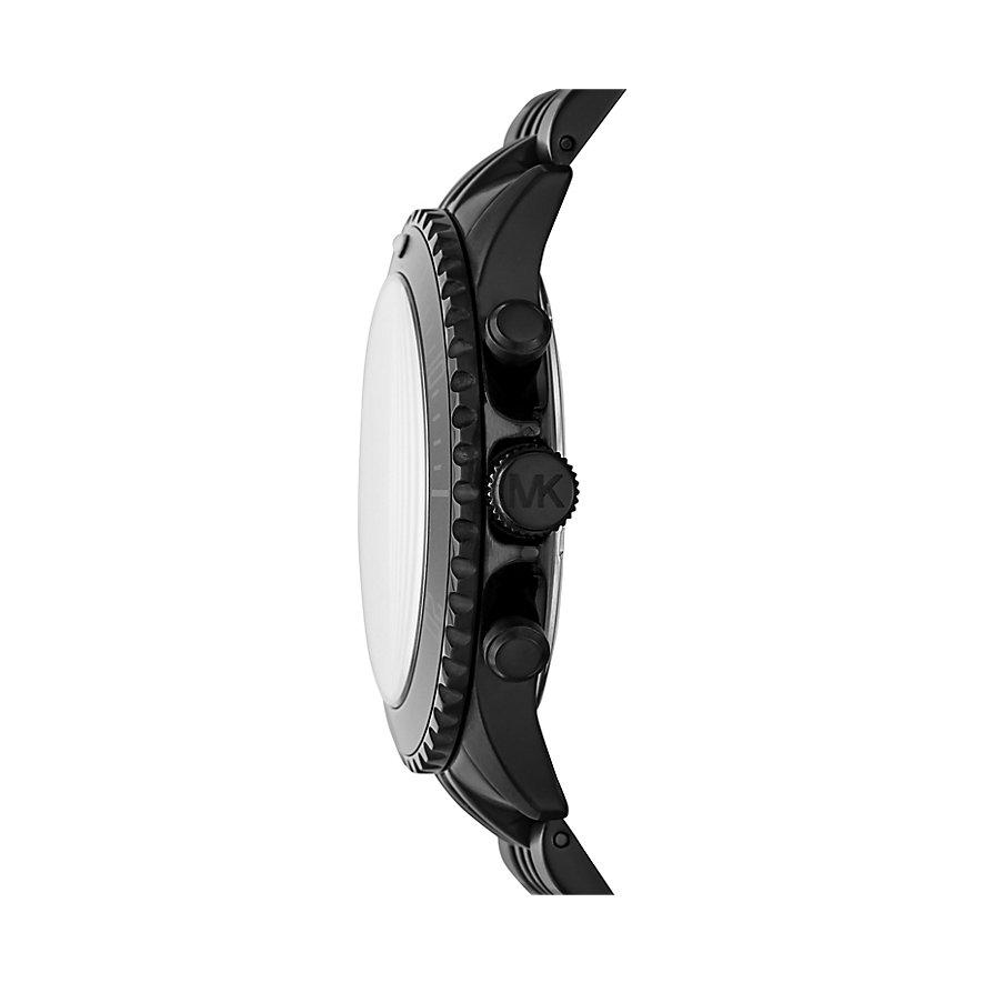 Michael Kors Chronograph MK8750