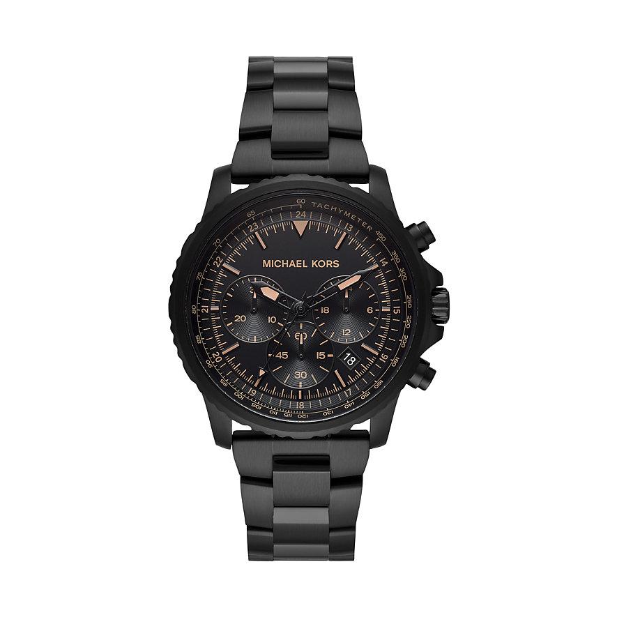 Michael Kors Chronograph MK8755