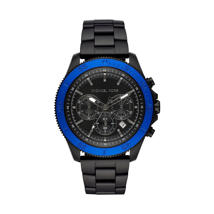 Michael Kors Chronograph MK8759
