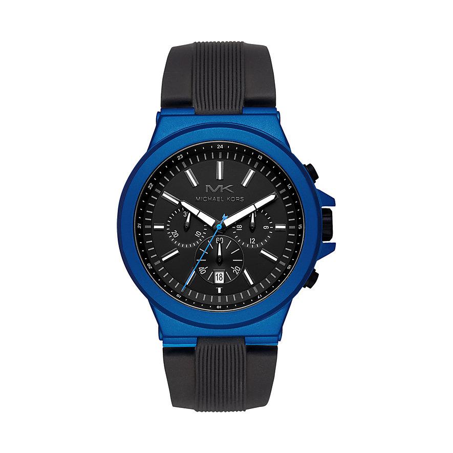 michael-kors-chronograph