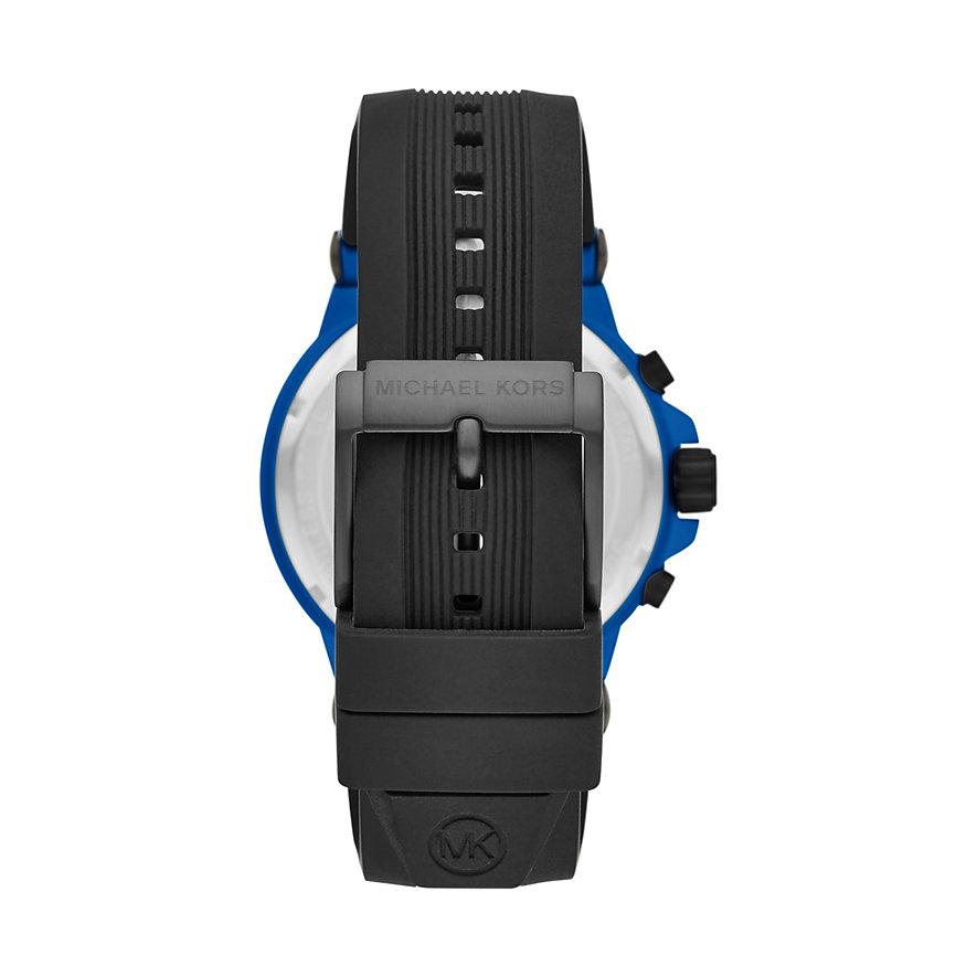 Michael Kors Chronograph MK8761