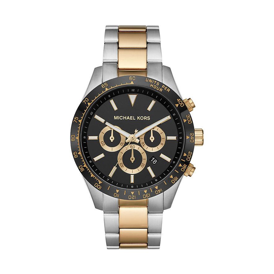 Michael Kors Chronograph MK8784
