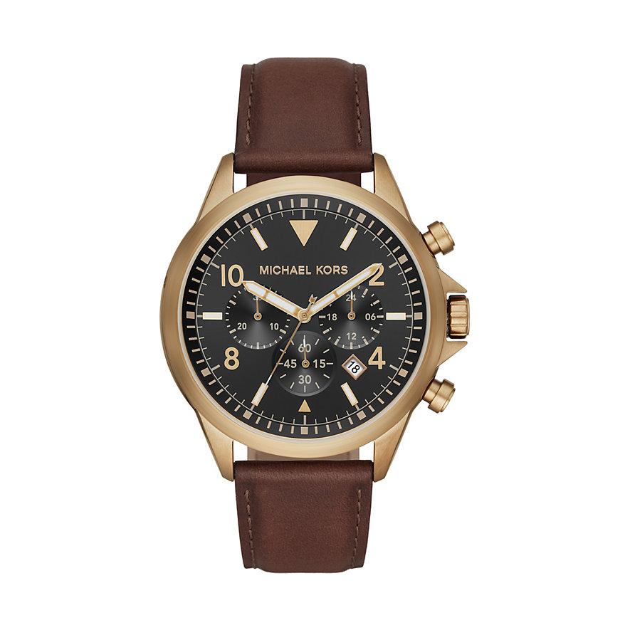 Michael Kors Chronograph MK8785