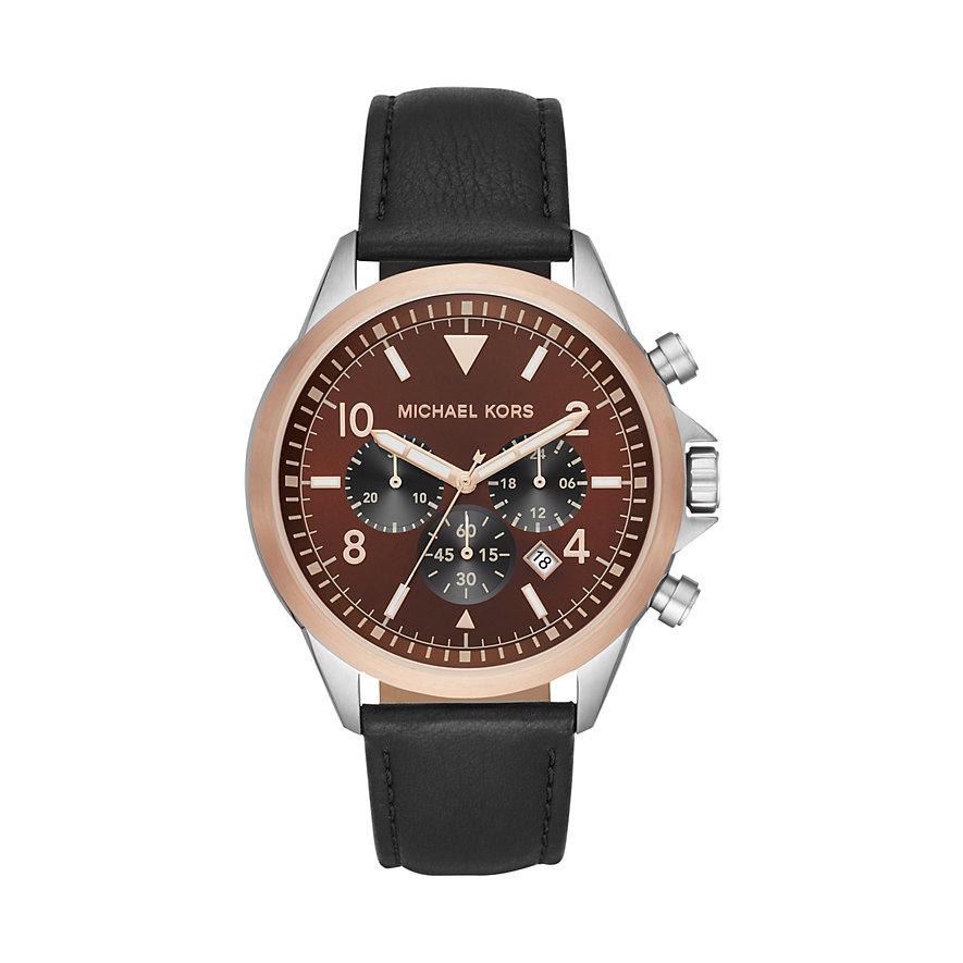 Michael Kors Chronograph MK8786