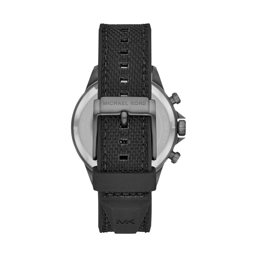 Michael Kors Chronograph MK8787