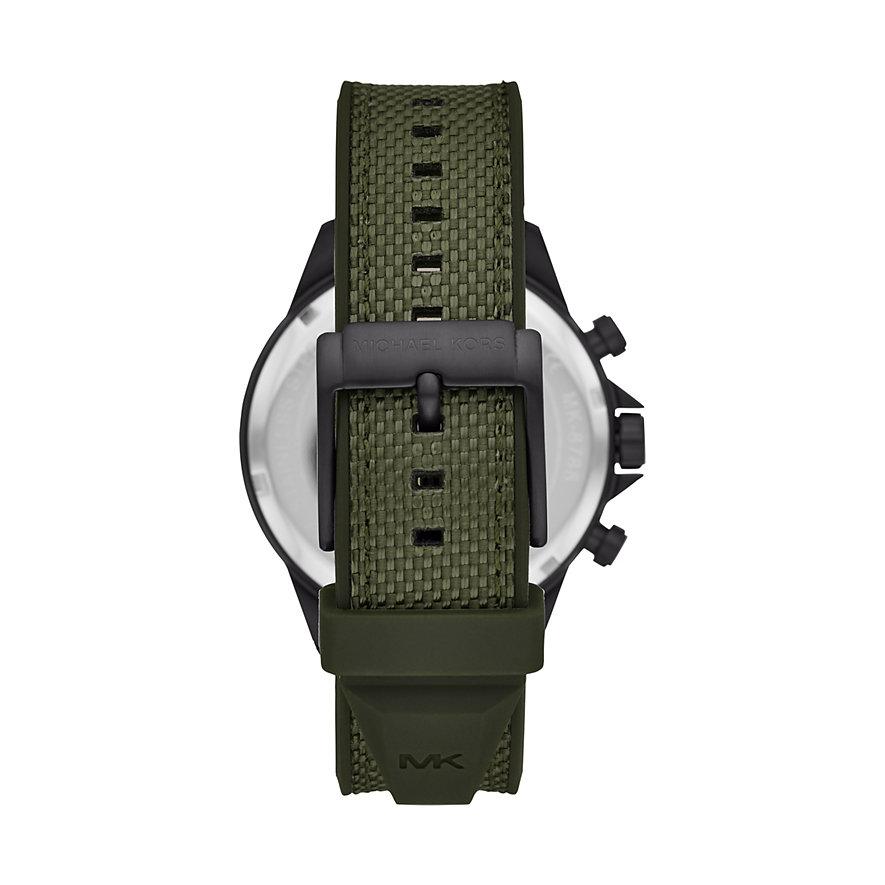 Michael Kors Chronograph MK8788