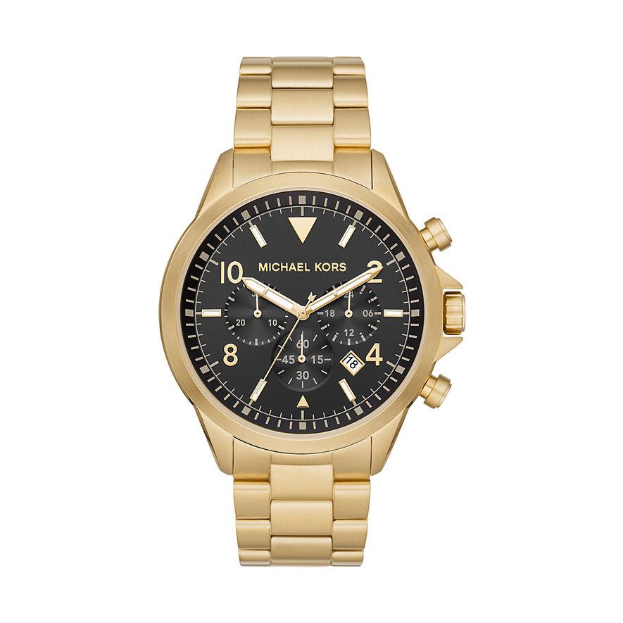 Michael Kors Chronograph MK8827
