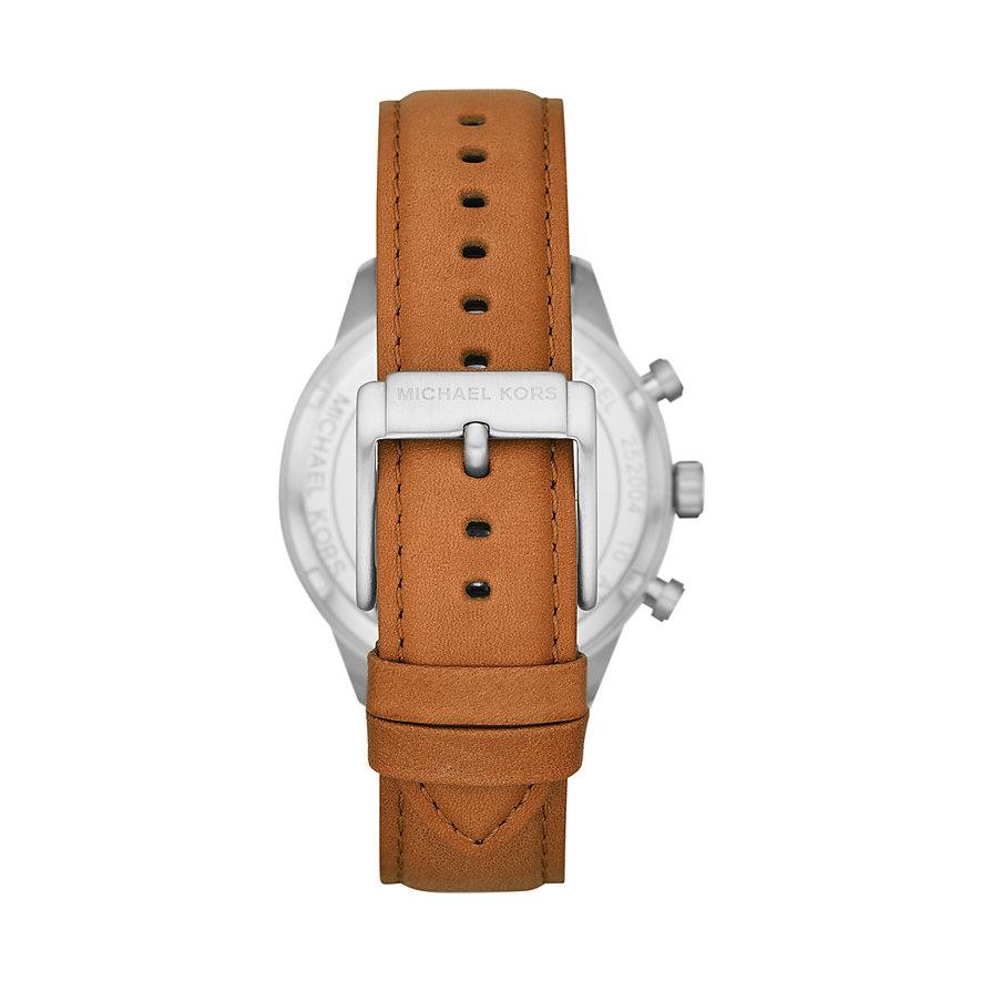 Michael Kors Chronograph MK8830