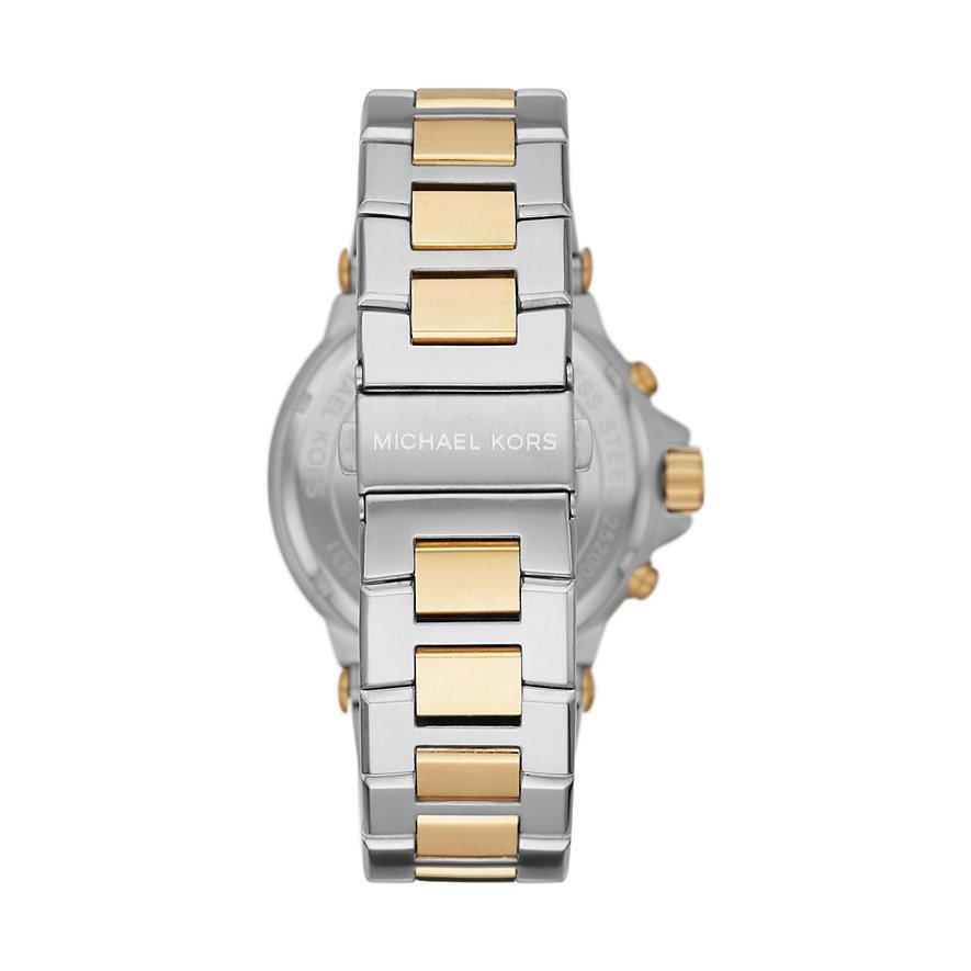 Michael Kors Chronograph MK8831