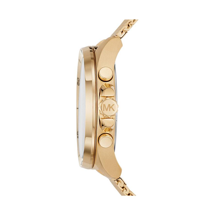 Michael Kors Chronograph MK8867