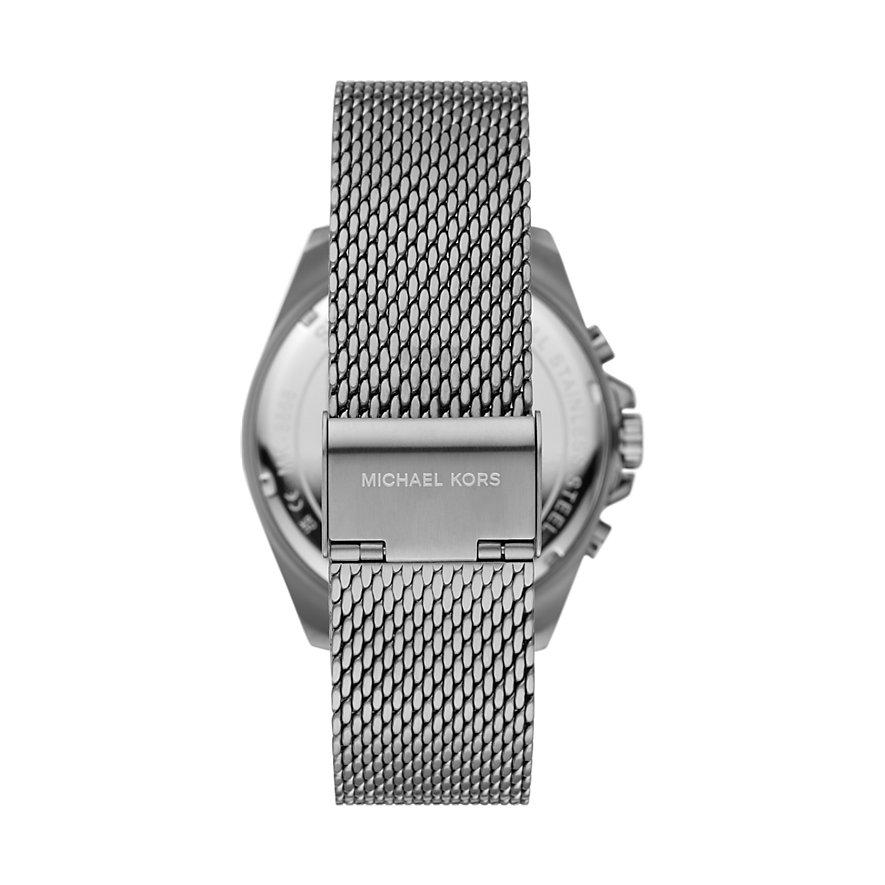 Michael Kors Chronograph MK8868