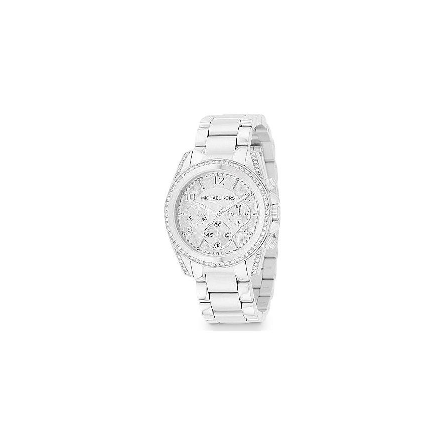 Michael Kors Damenchronograph MK5165