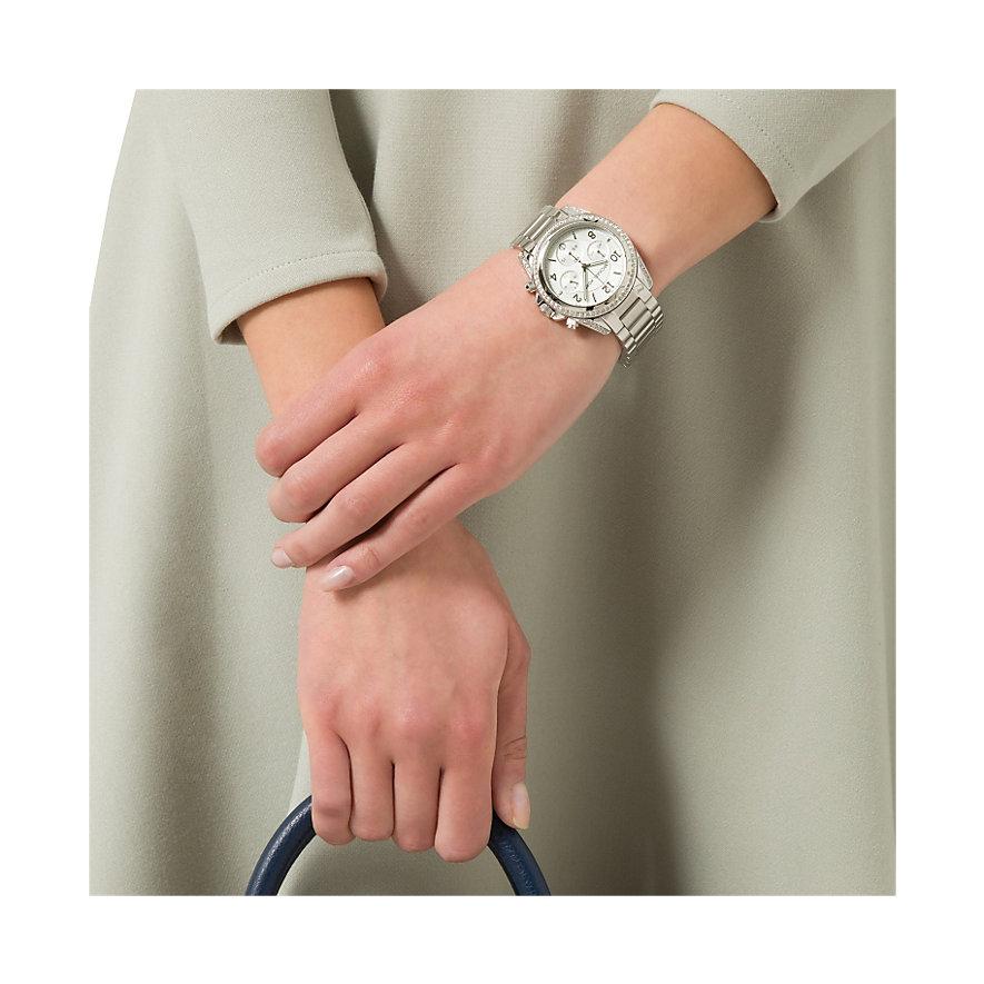 Michael Kors Damenchronograph
