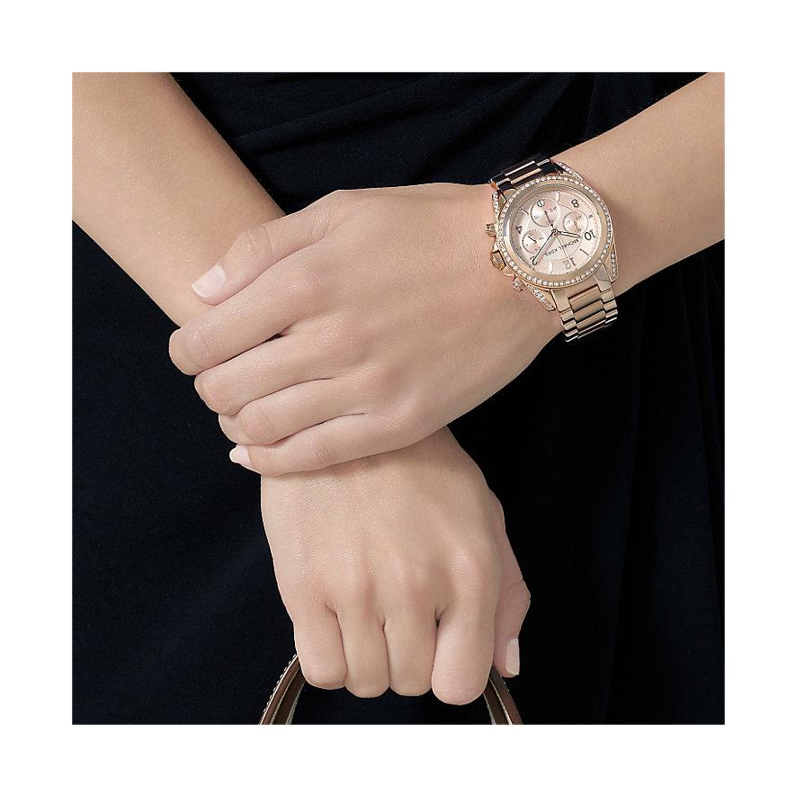Michael Kors Damenchronograph MK5263