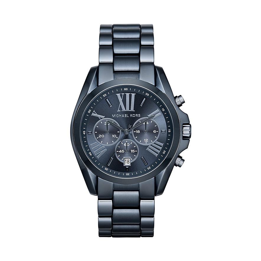 Michael Kors Damenchronograph MK6248