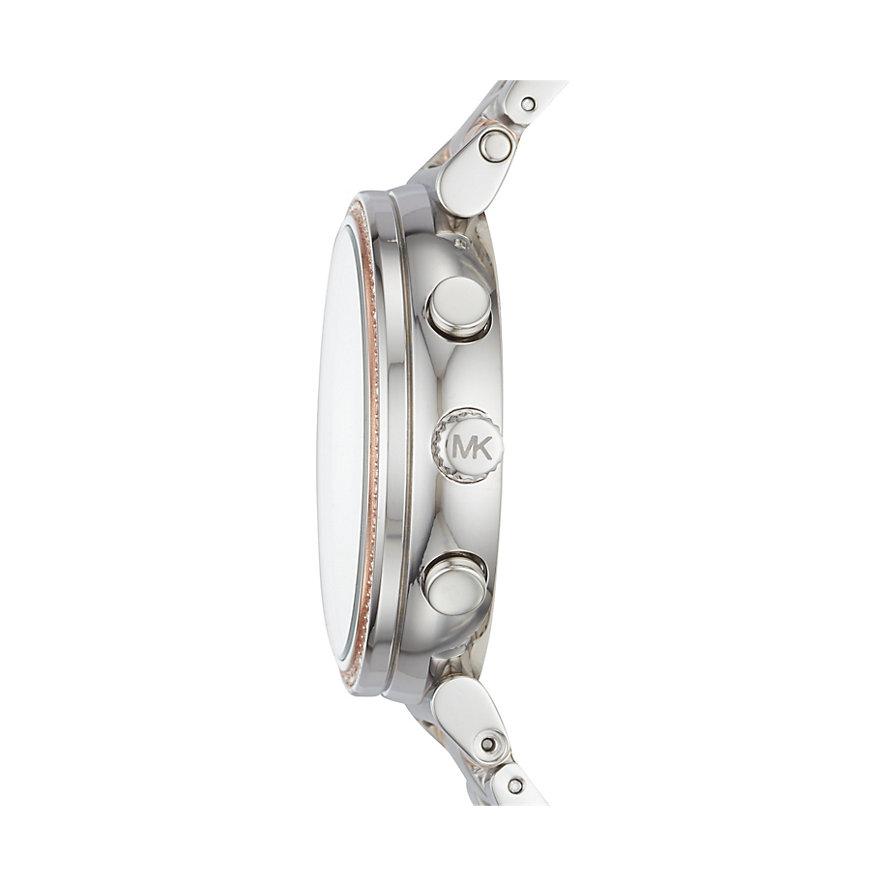 Michael Kors Damenchronograph MK6558
