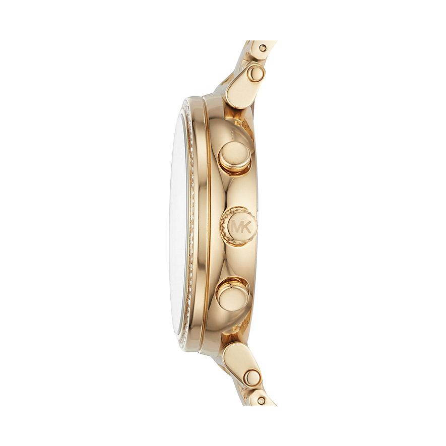 Michael Kors Damenchronograph MK6559