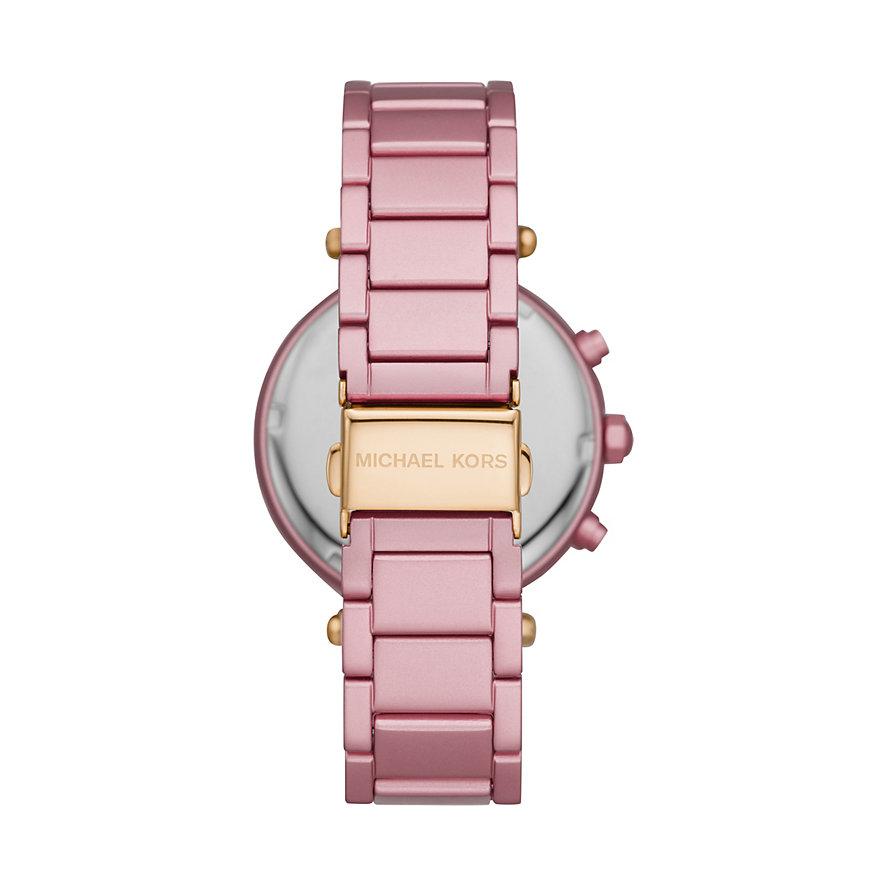 Michael Kors Damenchronograph MK6806