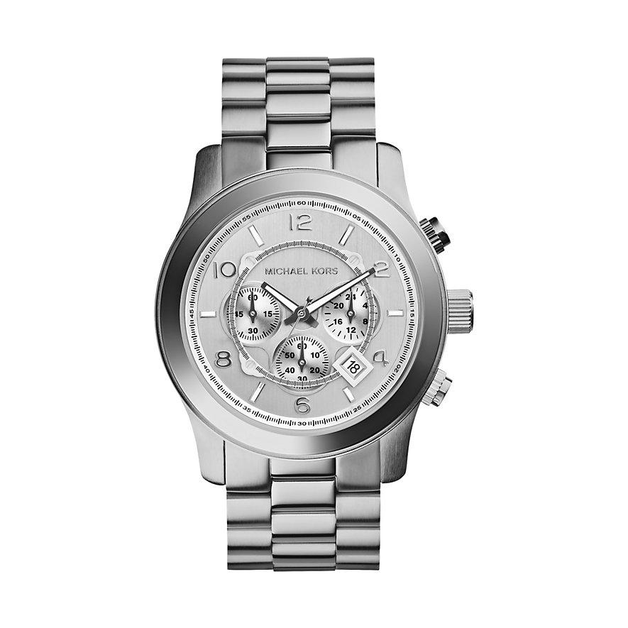 Michael Kors Herrenchronograph MK8086