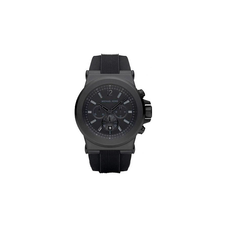 Michael Kors Herrenchronograph MK8152