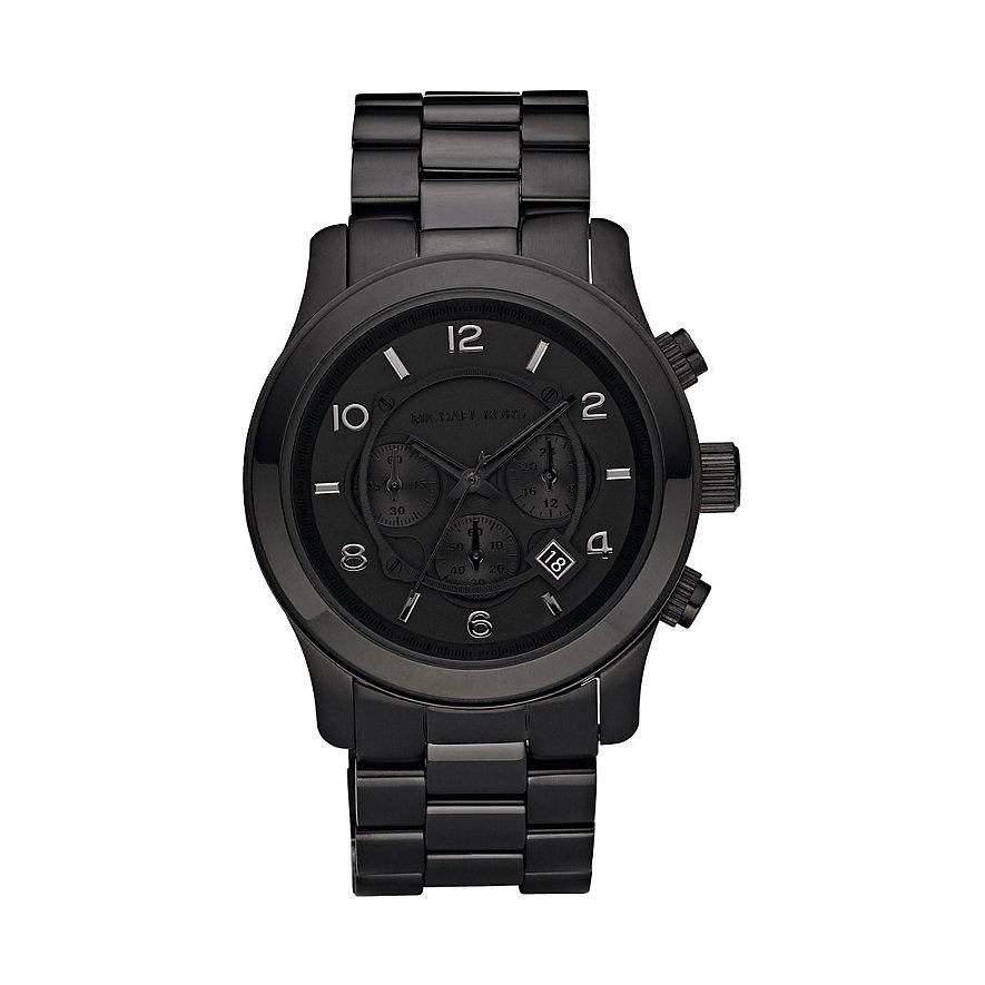 Michael Kors Herrenchronograph MK8157