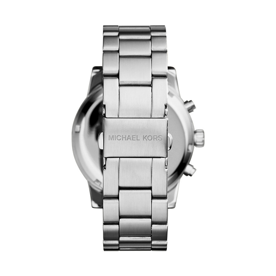 Michael Kors Herrenchronograph MK8395
