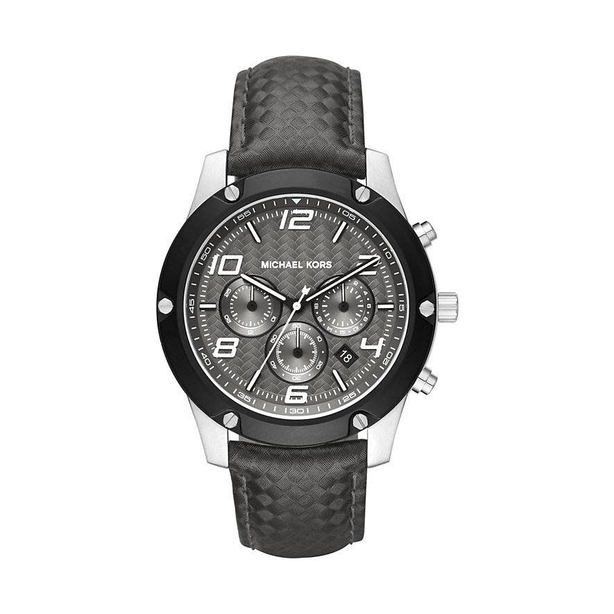 Michael Kors Herrenchronograph MK8488