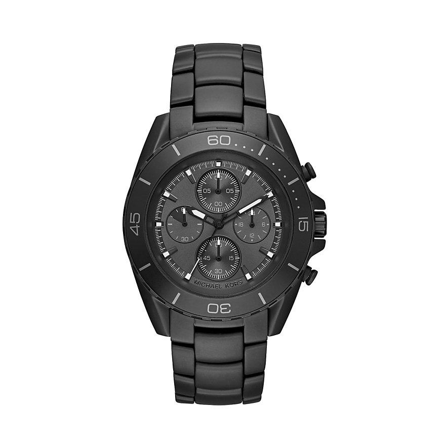 Michael Kors Herrenchronograph MK8517