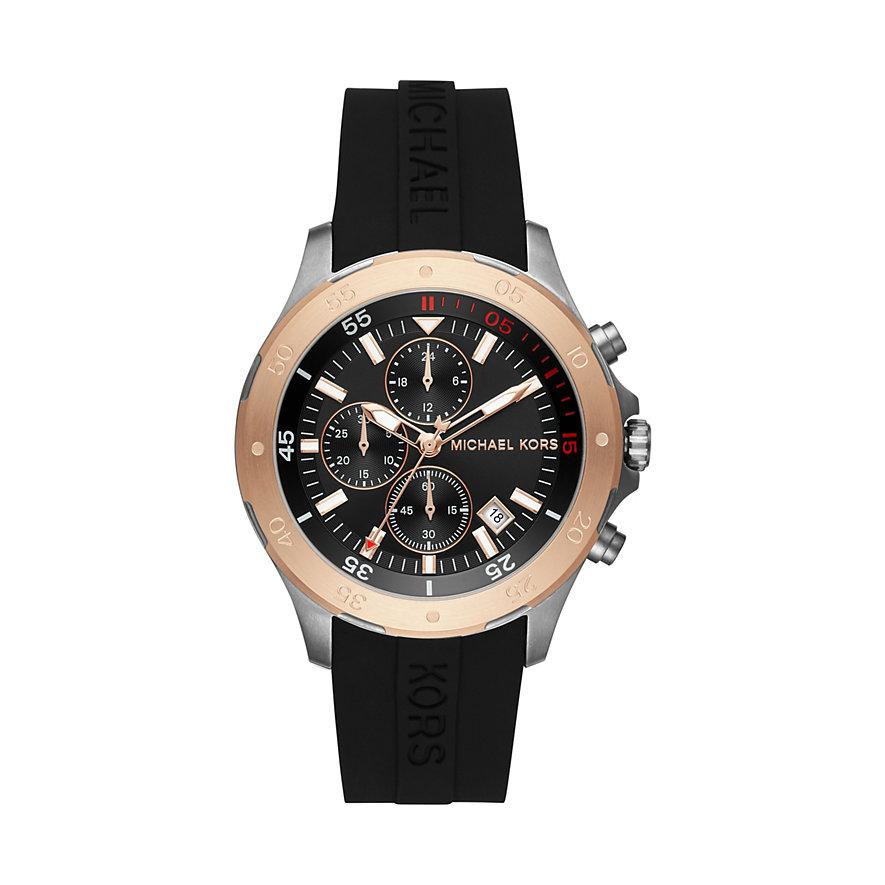Michael Kors Herrenchronograph MK8568