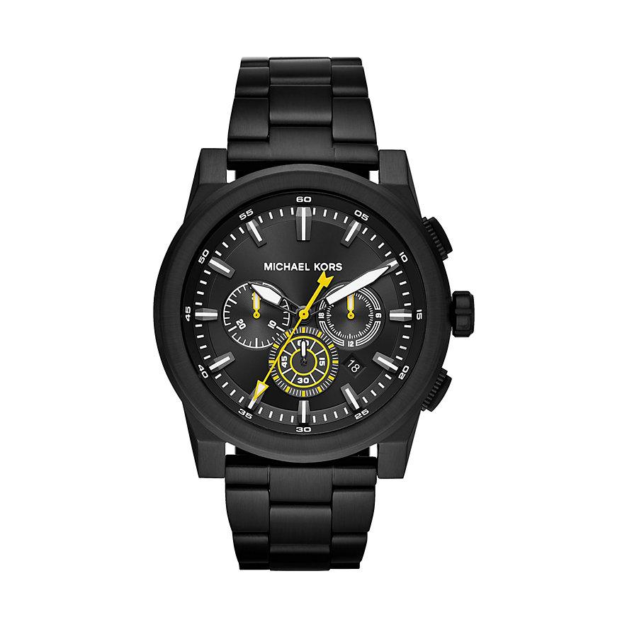 michael-kors-herrenchronograph