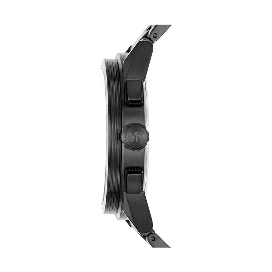 Michael Kors Herrenchronograph MK8600
