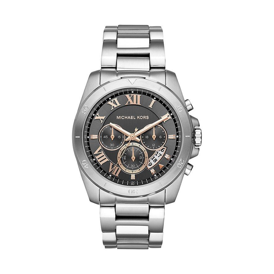 Michael Kors Herrenchronograph MK8609