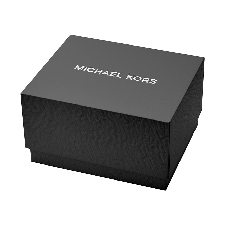 Michael Kors Herrenuhr BLAKE MK8833