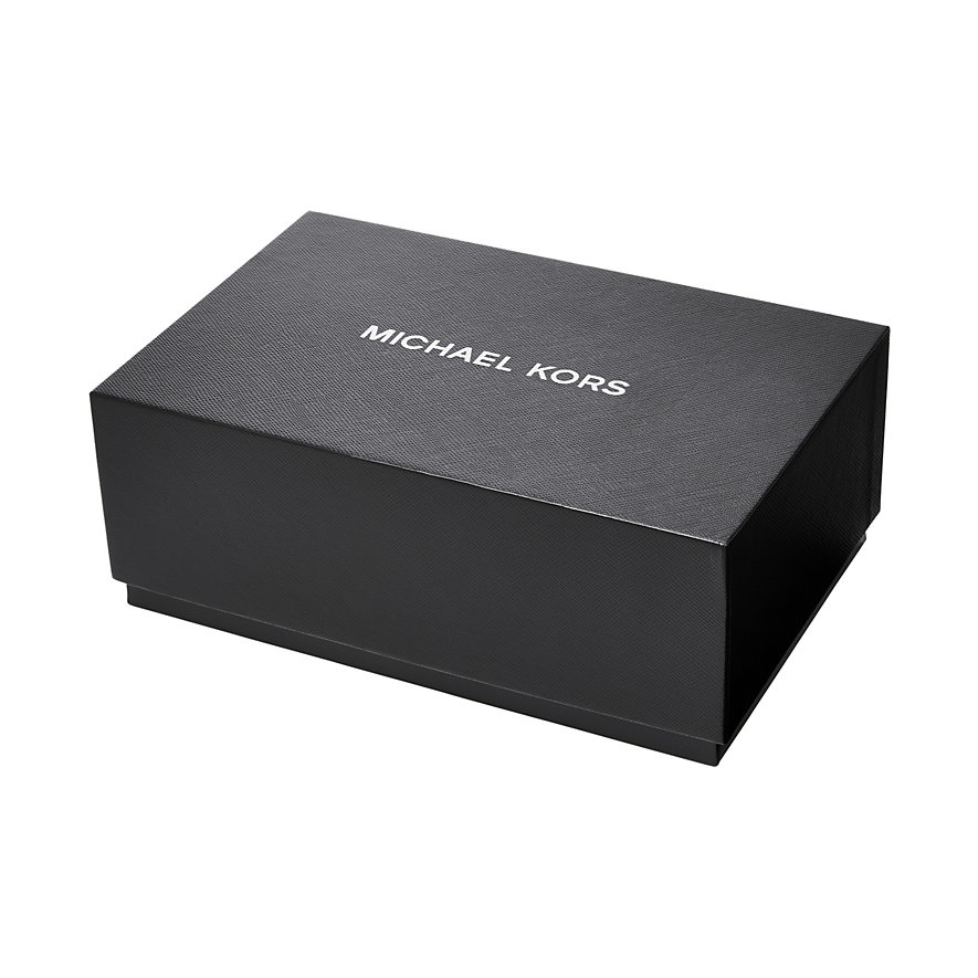 Michael Kors Herrenuhr MK8843