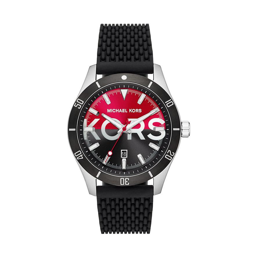 Michael Kors Herrenuhr MK8892